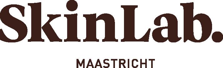 logo_skinlab_maastricht